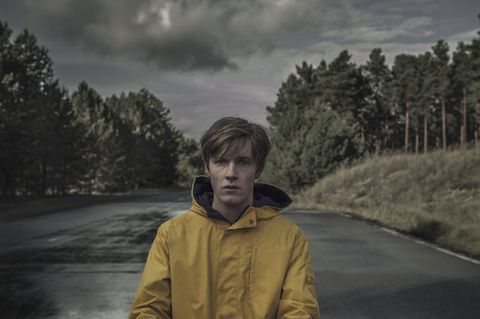 dark temporada 1 serie netflix ellees