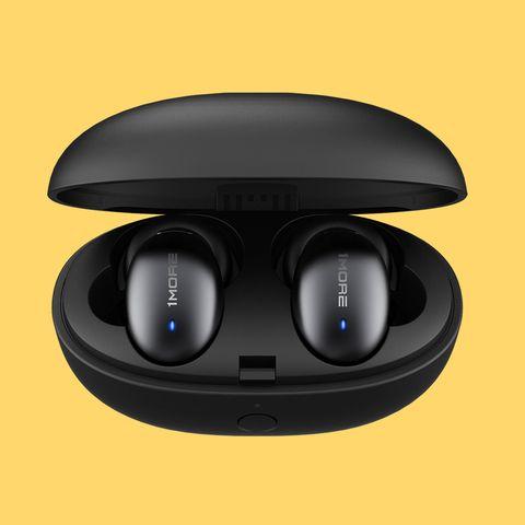 Technology, Auto part, Electronic device, Gadget,