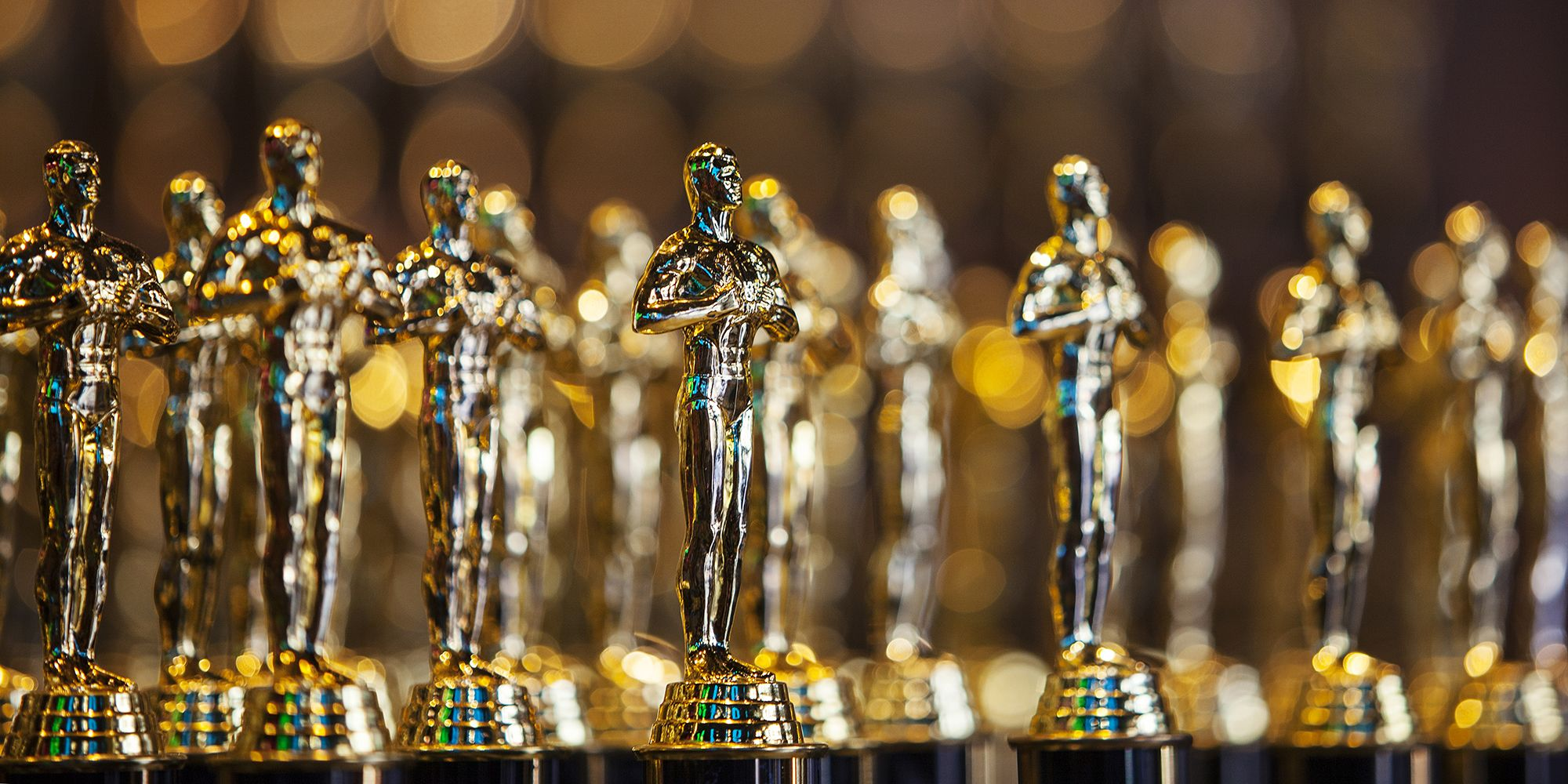The Oscars - how to watch the Academy Awards 2019 in the UK