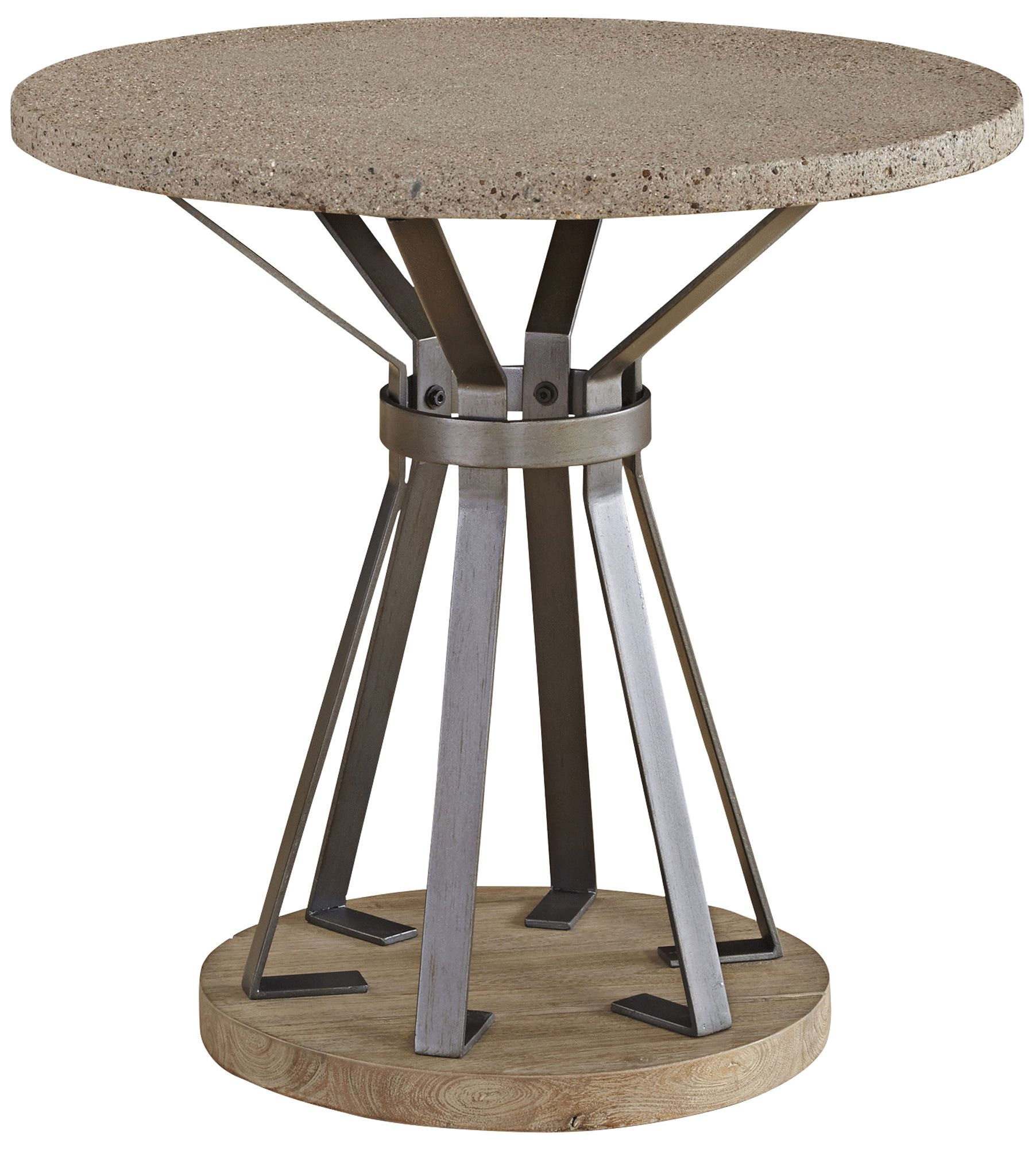 Outdoor Tables - Patio Tables