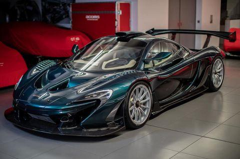 Land vehicle, Vehicle, Car, Supercar, Sports car, Automotive design, Mclaren automotive, Mclaren p1, Performance car, Coupé,