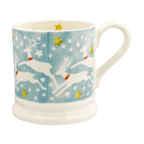 Emma Bridgewater 2019 Christmas collection