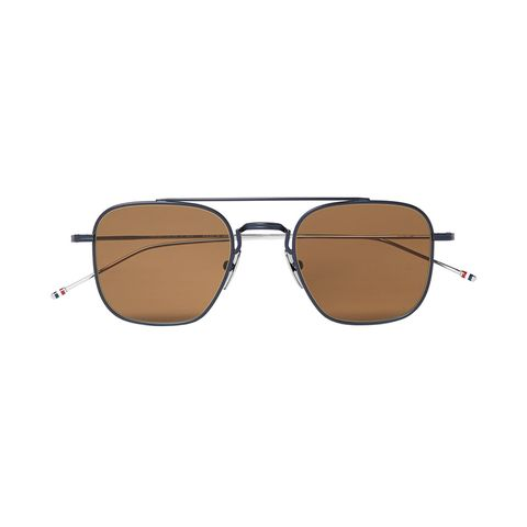 79720251598 48 Best Sunglasses for Men By Face Shape - How to Pick Glasses for ...