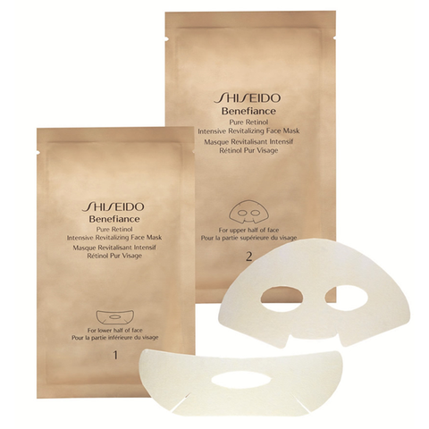 Product, Mask, Beige, Paper bag, Packaging and labeling,