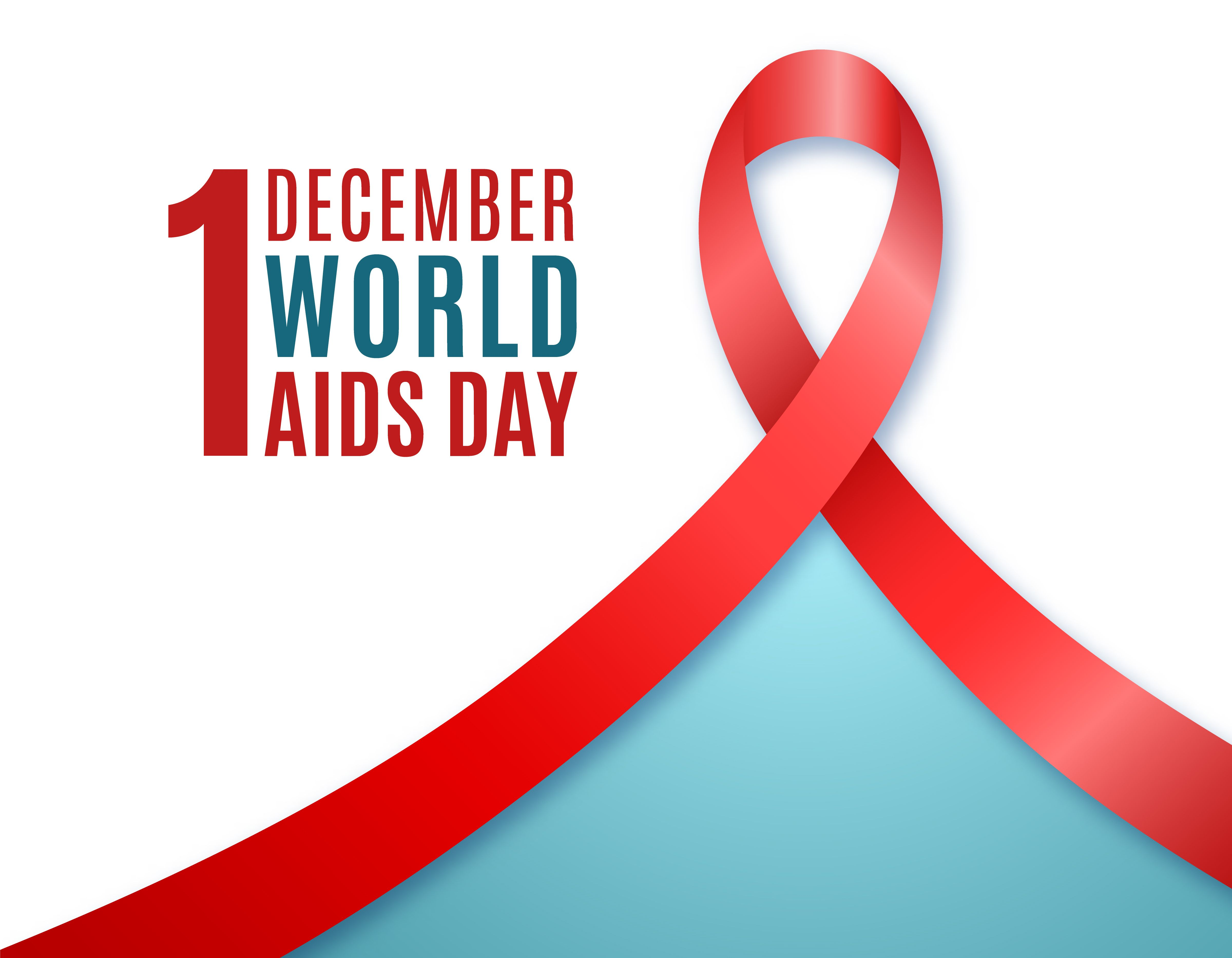 HIVとエイズ治療薬PrEPについてあなたがきっと知らない10のこと