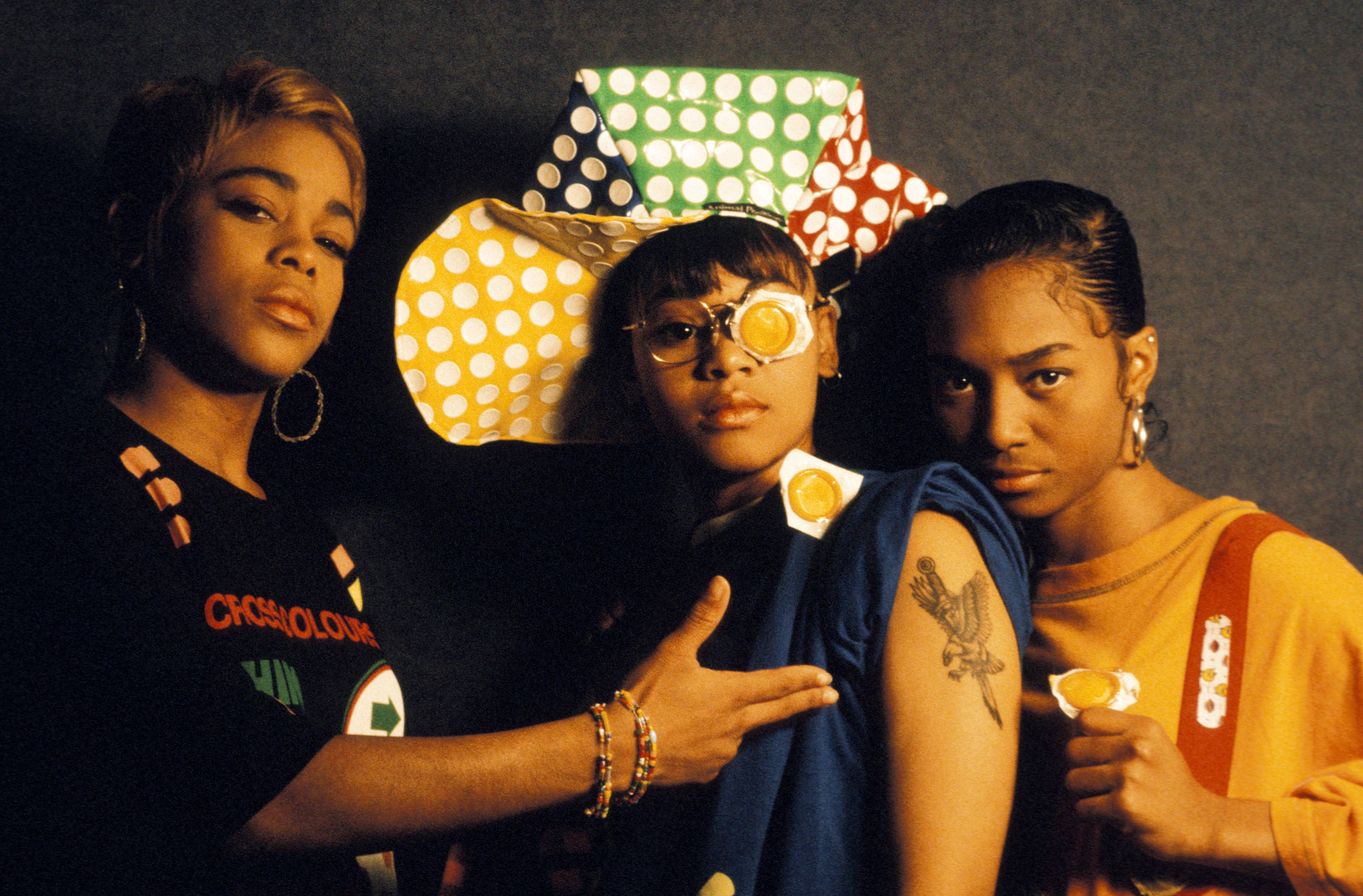 15 Groundbreaking Female Rappers Who Changed The Industry