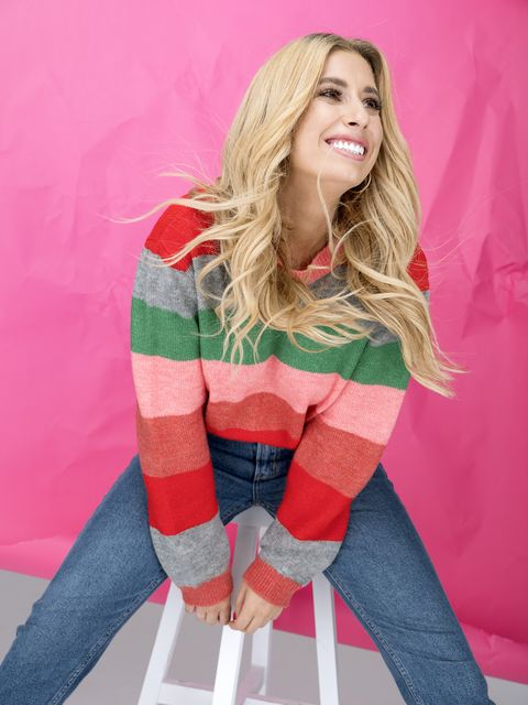 186d431146 Primark And Stacey Solomon Team Up For Autumn/Winter 2018 Collection