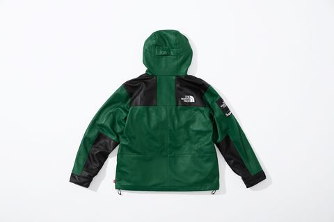Outerwear, Jacket, Clothing, Hood, Green, Sleeve, Raincoat, Hoodie, Rain suit, Jersey,