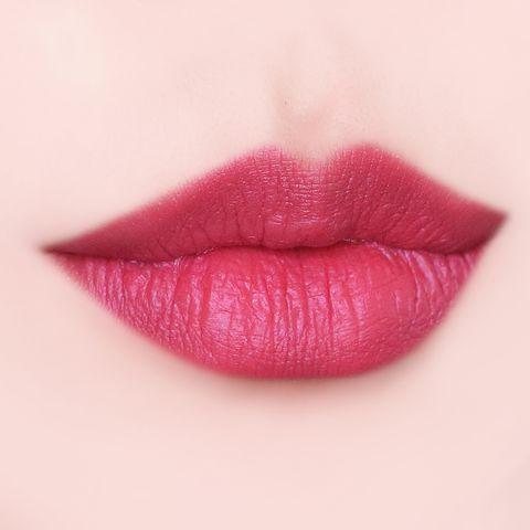 巴黎萊雅L'Oréal Paris,開架,唇膏,唇彩,焦糖奶茶,霧面,皮革,beauty