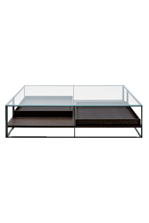 Rectangle, Mattress, Bed frame, Bed, Box-spring, Futon,