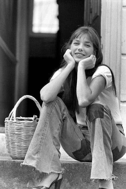 b38515b70713 It s Jane Birkin s Birthday