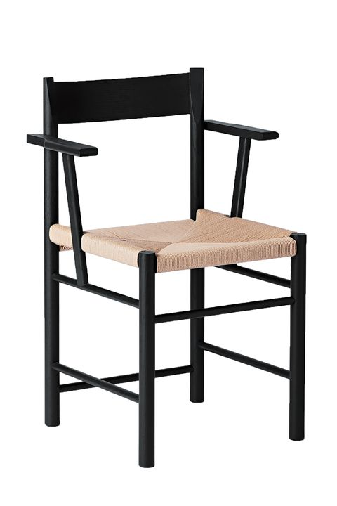 Product, Wood, Line, Black, Parallel, Beige,