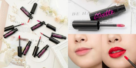 Eyebrow, Cosmetics, Pink, Lip, Eyelash, Mascara, Beauty, Nose, Cheek, Eye liner,