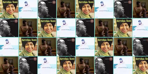 Photography, Movie, Art, Screenshot, Collage,