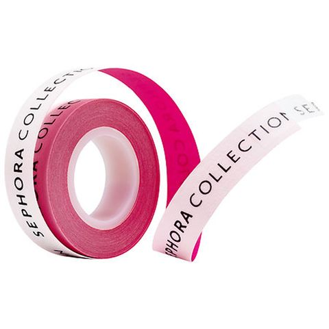Pink, Magenta, Wheel, Material property, Automotive wheel system,