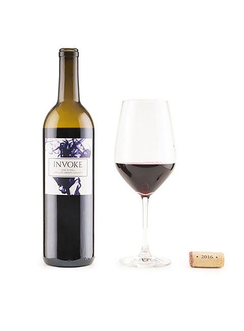 Bottle, Glass bottle, Drink, Alcoholic beverage, Wine bottle, Wine, Alcohol, Liqueur, Wine glass, Product,