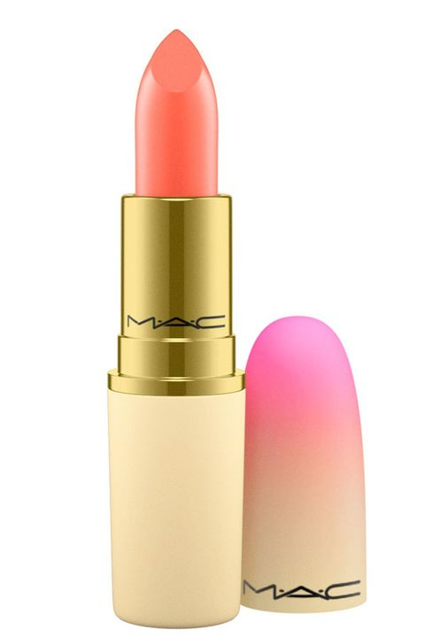 Lipstick, Pink, Cosmetics, Red, Product, Beauty, Lip care, Liquid, Material property, Beige,