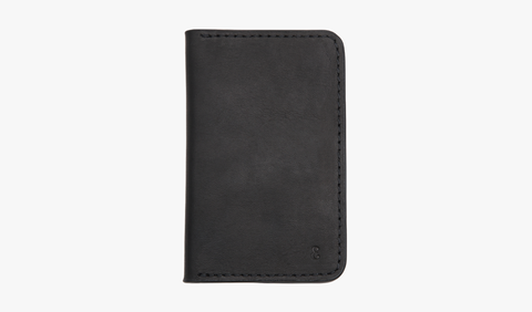 Wallet, Leather, Fashion accessory, Mobile phone case, Electronic device,