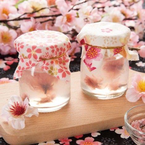 香帥蛋糕,櫻花,甜點