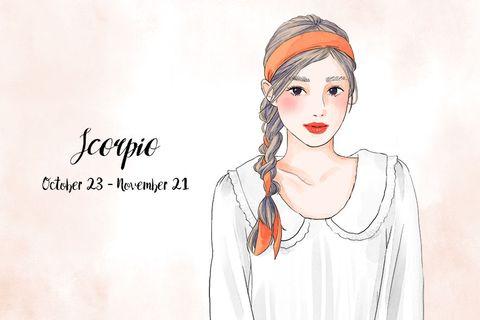 Face, White, Fashion illustration, Illustration, Skin, Lip, Head, Eyebrow, Beauty, Nose,