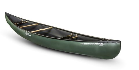 Canoe, Water transportation, Vehicle, Boat, Canoeing, Boating, Recreation, Watercraft, Boats and boating--Equipment and supplies,