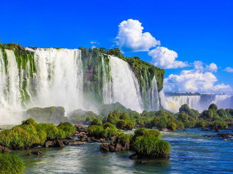 旅行,環遊世界,打卡,亞馬遜,馬丘比丘,世界遺產,伊瓜蘇瀑布,秘魯,巴西,阿根廷,法國,四季酒店,艾爾斯岩,澳洲,新加坡航空,HHtravel,紐西蘭,南非,芬蘭,歐洲,頂級,奢華,復活節島,世界遺產