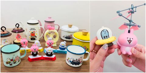 Toy, Cartoon, Action figure, Coffee cup, Tableware, Cup, Ceramic,
