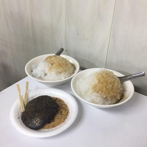 Food, Dish, Cuisine, Ingredient, Steamed rice, Recipe, Rice, White rice, Jasmine rice, Glutinous rice,