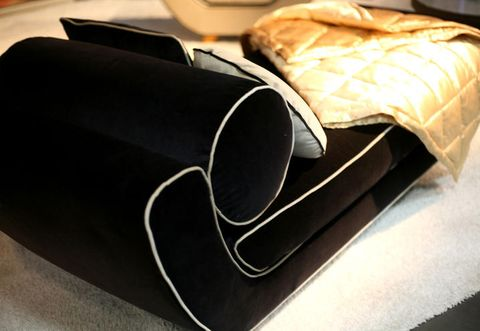 Tan, Beige, Material property, Home accessories, Cushion, Linens, Bedding, Paper product, Cylinder, Paper,