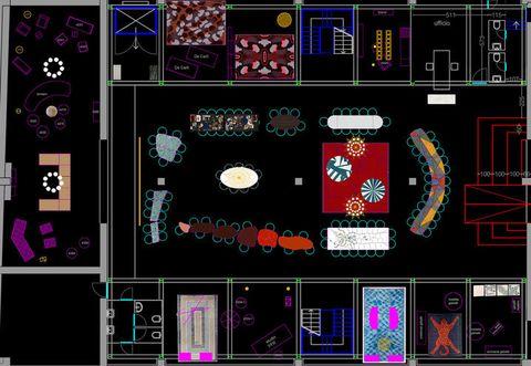 Purple, Colorfulness, Magenta, Violet, Games, Circle, Graphic design, Symbol, Graphics, Square,