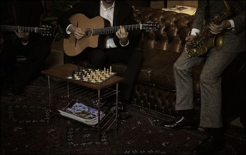 Musical instrument, String instrument, String instrument, Guitar, Plucked string instruments, Acoustic guitar, Musical instrument accessory, Guitar accessory, Folk instrument, Guitarist,