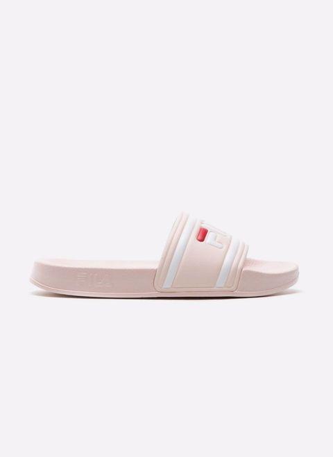 Footwear, White, Shoe, Beige, Sneakers, Slipper, Sandal, Plimsoll shoe, Flip-flops,