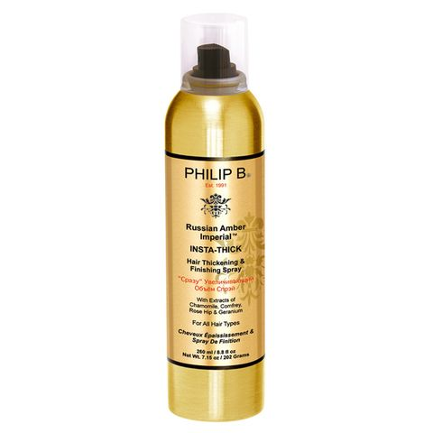 Product, Water, Material property, Skin care, Fluid, Liquid, Spray,