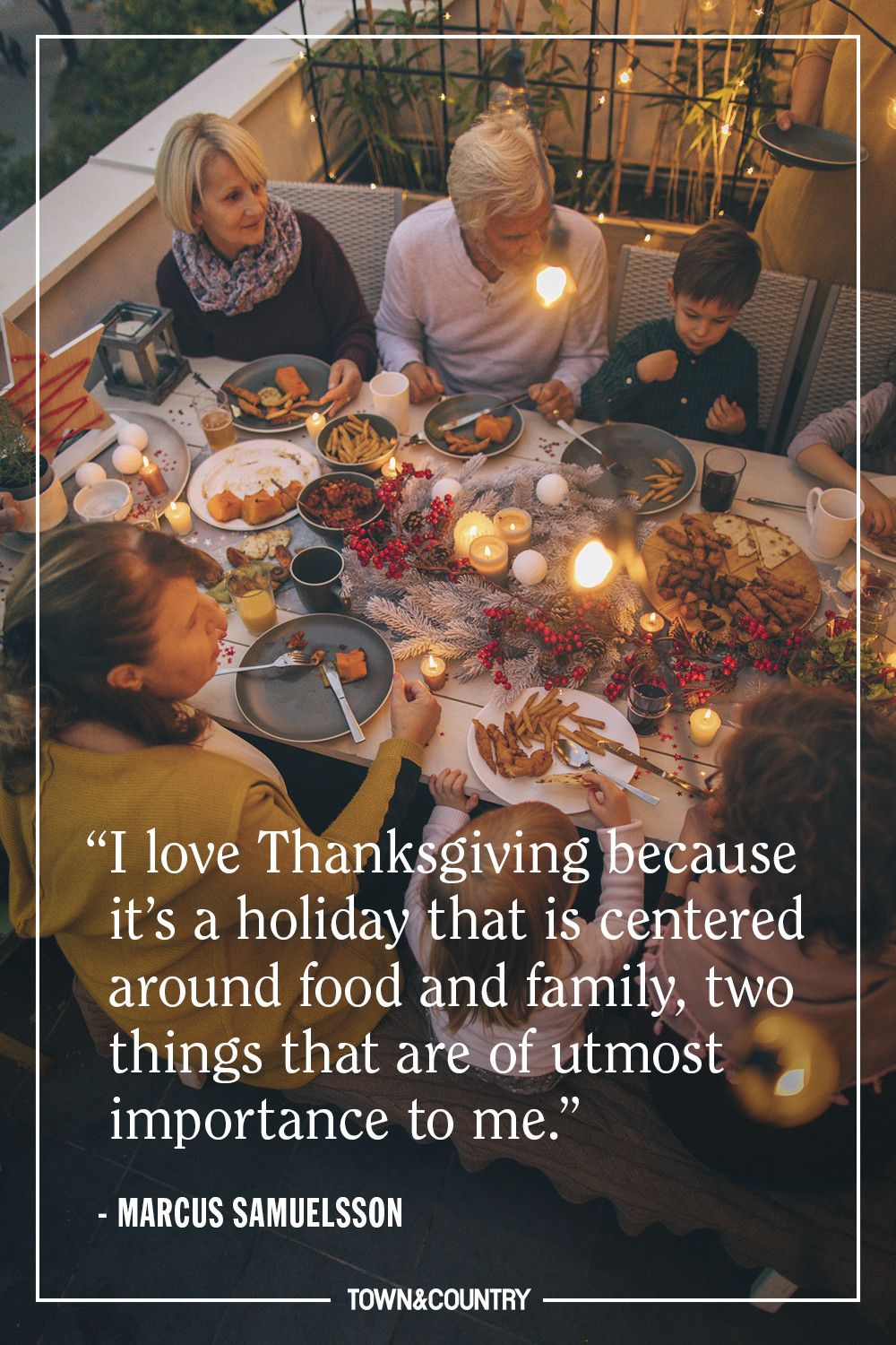 best thanksgiving quotes grateful sayings to share on