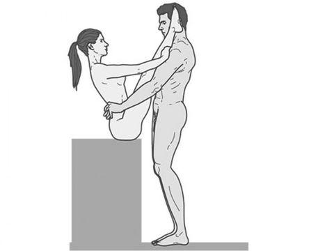 Standing, Leg, Arm, Shoulder, Joint, Kick, Human leg, Muscle, Human body, Footwear,