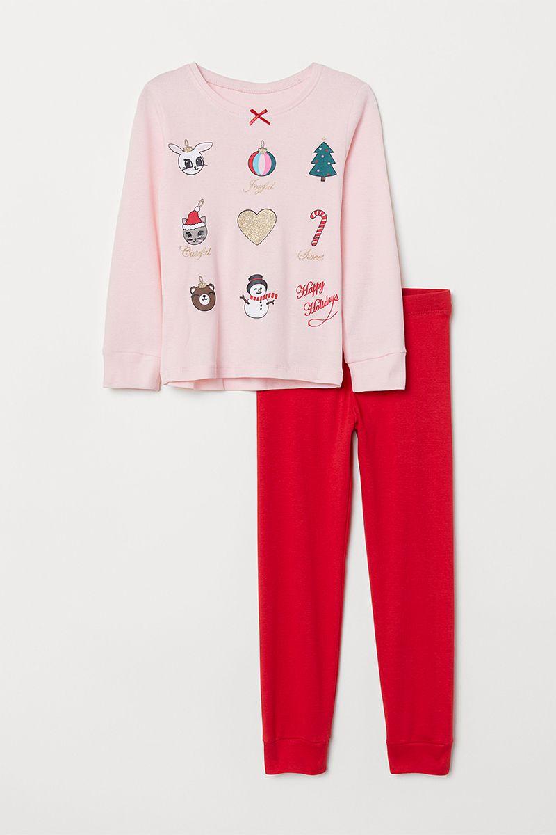 gran ajuste estilo novedoso 2019 original Los pijamas más 'frikis' con adornos para pasar la próxima ...