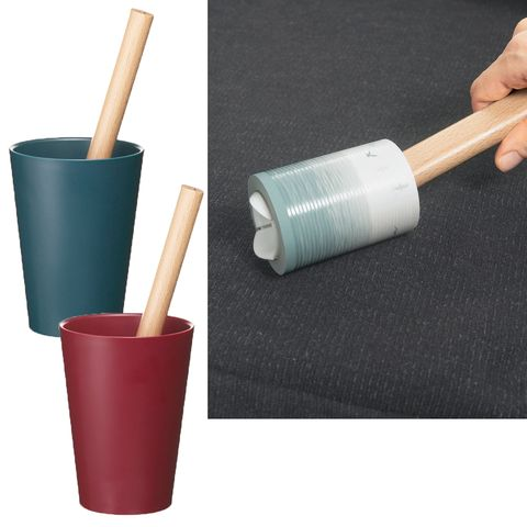 Plastic, Mallet, Mortar and pestle,