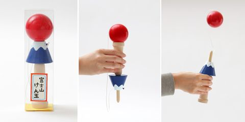 Product, Finger, Hand, Balloon, Gesture,