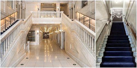 首席,精品酒店,金普頓酒店,台北,大安,飯店,寵物友善住宿,Kimpton