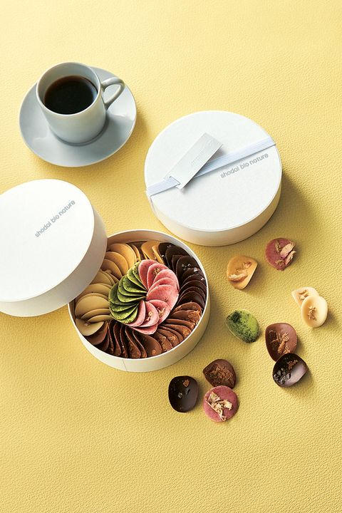 Dish, Food, Tableware, Cuisine, Coffee cup, Serveware, Dishware, Cup, Cup,