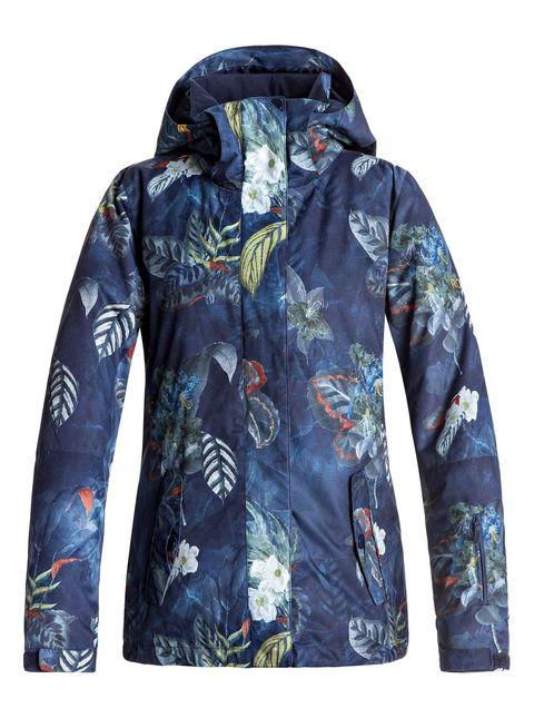 Clothing, Outerwear, Jacket, Sleeve, Hood, Hoodie, Windbreaker, Top, Textile, Parka,