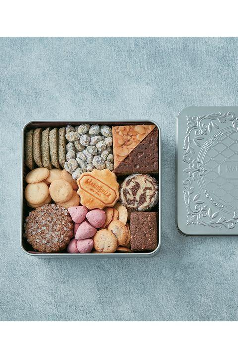 Rectangle, Food, Cuisine, Ginger nut, Pebble,