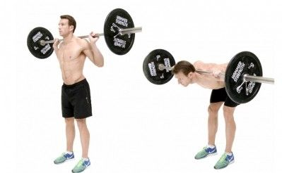 Weights, Weightlifter, Barbell, Physical fitness, Human leg, Exercise equipment, Chest, Chin, Weight training, Shoulder,