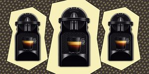 beste-koffiezetapparaat
