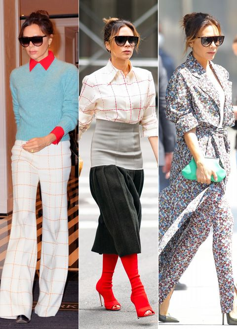 Clothing, Street fashion, Eyewear, Fashion, Footwear, Sunglasses, Trousers, Shoe, Jeans, Neck,