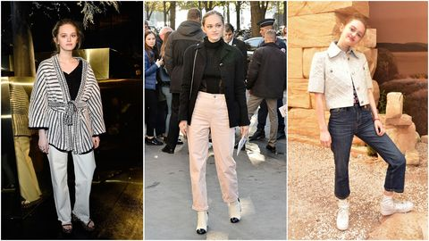 Clothing, Jeans, Street fashion, Fashion, Footwear, Outerwear, Shoe, Trousers, Jacket, Denim,
