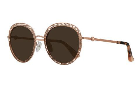 ce3e8913fa I migliori occhiali da sole donna di tendenza ora