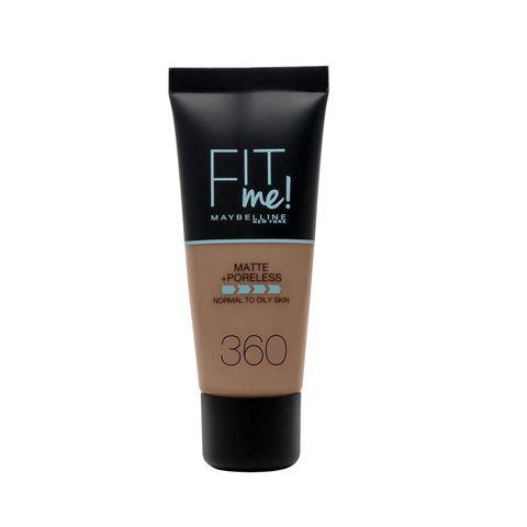 foundation-donkere-huid