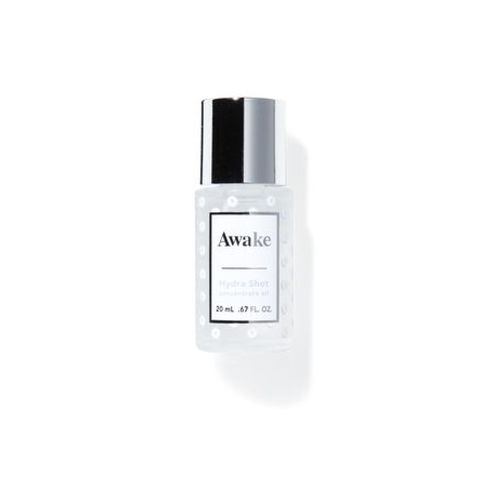 Product, Water, Beauty, Liquid, Material property, Fluid, Skin care, Cosmetics, Moisture,
