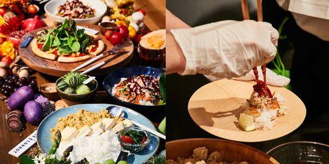 Dish, Food, Cuisine, Meal, Brunch, Ingredient, Supper, Comfort food, Lunch, À la carte food,